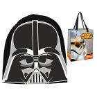 Cappello in jersey Darth Vader Star Wars