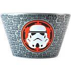 Ciotola Star Wars Stormtrooper