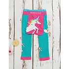 Leggings Unicorno Magico