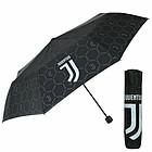 Ombrello Juventus Mini Manuale