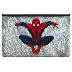 Pochette Spiderman 24 x 14 cm