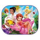 Coppia tendine laterali Disney Fairies