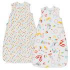 2 Sacchi nanna Twin Pack