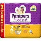 Pannolini Pampers Progressi Mini Taglia 2