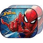 Coppia Tendine Laterali Spiderman