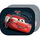 Coppia Tendine Laterali Cars Disney