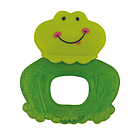 Massaggiagengive refrigerante Rana Froggy
