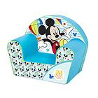 Poltroncina Mickey Simply