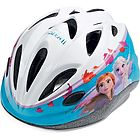 Casco Bici Kid Frozen 2 52-56 cm
