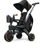 Triciclo Liki Trike S5
