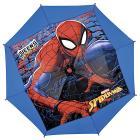 Ombrello Automatico Spiderman