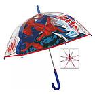 Ombrello Automatico Spiderman 45 cm