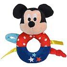 Sonaglio Disney Mickey Mouse