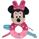 Sonaglio Disney Minnie