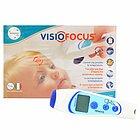 Termometro VisioFocus senza Contatto