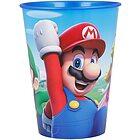 Bicchiere Super Mario 260 ml