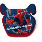 Alzabimbo Spiderman