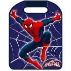 Proteggisedile anteriore Spider Man