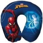 Cuscino da viaggio Spiderman