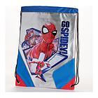 Zaino Sacca Spider Man