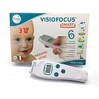 Termometro VisioFocus Smart senza Contatto