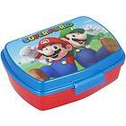Portapranzo Super Mario
