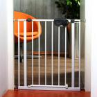 Cancelletto Auto Click gate