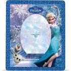 Portafoto Verticale Frozen