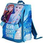 Zaino Frozen 2 Special