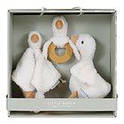 Confezione Regalo Little Goose