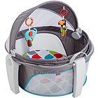 Mini Lettino Go Baby Gear