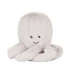 Peluche Comforter Polipo Olly