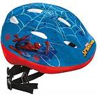 Casco Bici Spider Man