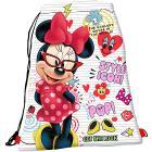 Sacca Minnie Pop
