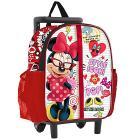 Trolley Piccolo Minnie Pop