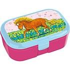 Porta Pranzo Pony