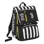 Zaino Estensibile Big Juventus