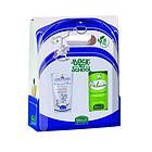 Cofanetto Back To School Gel Igienizzante e Lozione Preventiva