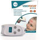 Termometro VisioFocus Mini senza Contatto