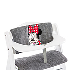 Cuscino Deluxe Minnie