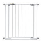 Cancelletto Clear Step Gate