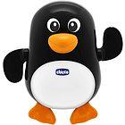 Gioco bagnetto Pinguino Nuotatore