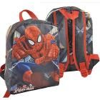 Zaino medio Spider Man