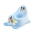 Vasino con piedini Disney Mickey Simply