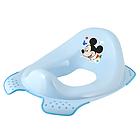 Riduttore WC rigido Disney Mickey Simply