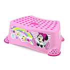 Sgabello Disney Minnie Simply