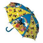 Ombrello manuale Bing 60 cm