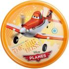 Piatto piano Disney Planes