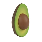 Massaggiagengive Avocado Arnold in Gomma Naturale