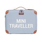 Valigia Bimbi Mini Traveller